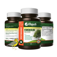 forskolin_120_3 Bottle View