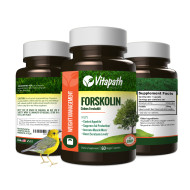 forskolin_60_3 Bottle View