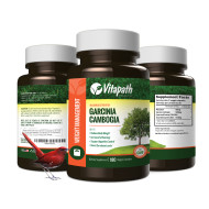 garcinia_cambogia_180_3 Bottle View
