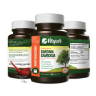 garcinia_cambogia_60_3 Bottle View