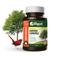 garcinia_cambogia_60_single_bottle