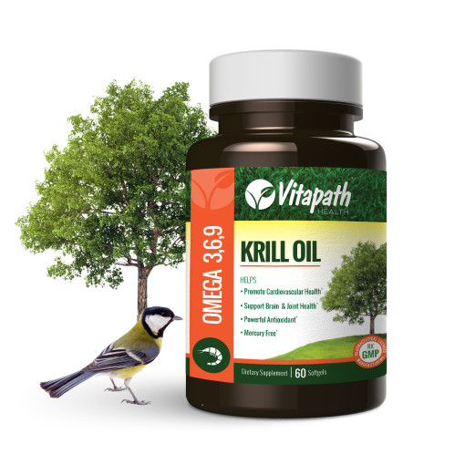 krill_oil_single_bottle