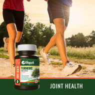 turmeric_120 Joint Health